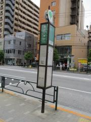 錦糸公園前駅