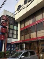 日本アジア証券株式会社 枚方支店