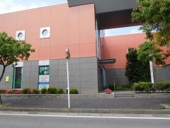 京都銀行草津支店