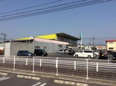ディオ岡山西店