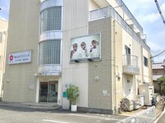 ほうたつ歯科医院