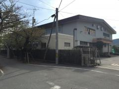 林田中学校