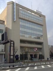 ザ・グランドティアラ大阪