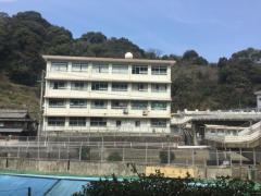 茂木小学校