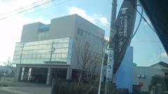 耳鼻咽喉科サージセンター 浜松
