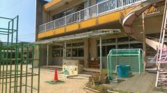 長沢保育園
