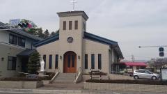 カトリック松本教会