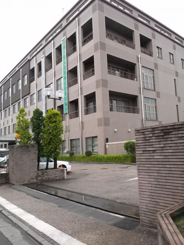 小平警察署(小平市)の投稿写真...