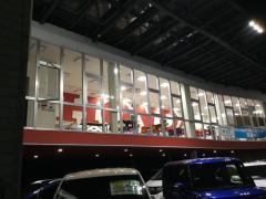 Honda Cars奈良中央奈良神殿店