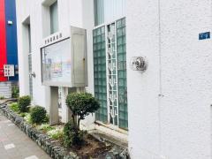 空知信用金庫札幌北支店