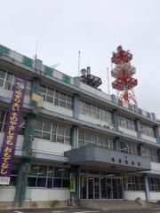 尾道警察署
