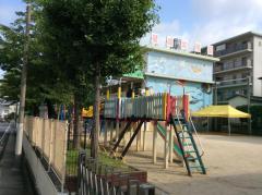 健峰幼稚園