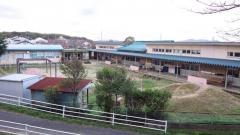 玉湯幼稚園