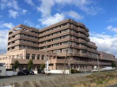 福知山市民病院