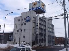株式会社クワザワ