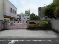 城東幼稚園