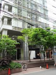 テレビ北海道大阪支社