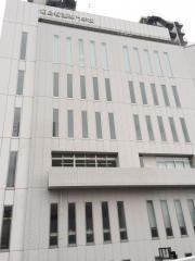 福島看護専門学校