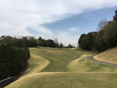 明智ゴルフ倶楽部賑済寺ゴルフ場