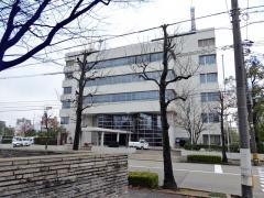 金沢市企業局