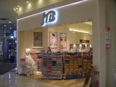 JTB中国四国 トラベランド倉敷アリオ店