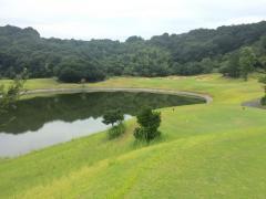 ラ・グレースゴルフ倶楽部和歌山コース