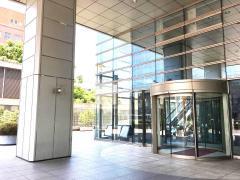 東京電力株式会社 栃木カスタマーセンター