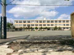 本地原小学校