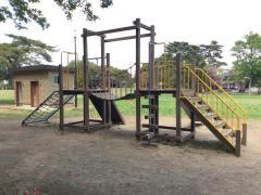 乙戸南公園