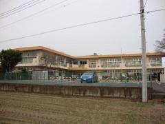 倉賀野保育所