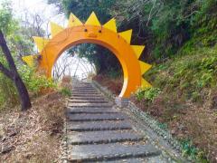 富士川第1公園