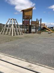 のびる幼稚園