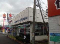 スズキ佐賀中央自動車販売スズキアリーナ伊万里中央