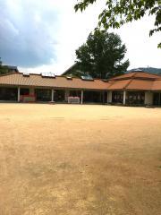 小宅北幼稚園