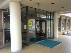 松山市民活動センター