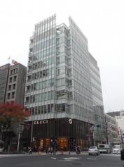 朝日放送名古屋支社