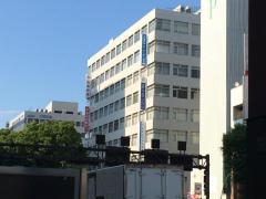 プルデンシャル生命保険株式会社 高松支社