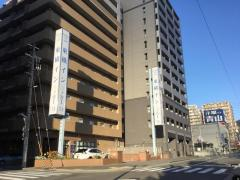 東横イン神戸三ノ宮1号館