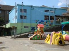 黒滝幼稚園