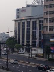 NHK長崎放送局