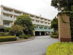 会員制ホテル由布院倶楽部