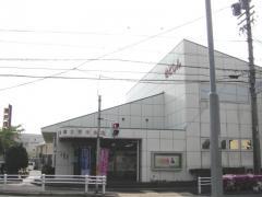 瀬戸信用金庫大野木支店