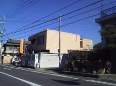 柴田歯科医院