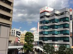SMBC日興証券株式会社 川越支店