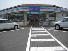 コミュニティ・ストア土岐河合店