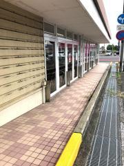 マックスバリュ別府店