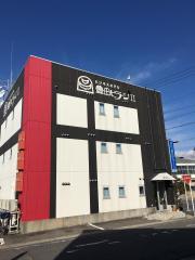 ビジネスホテル豊田ビラージ2