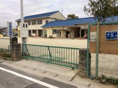 吉浜幼稚園