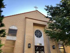 水戸ハリストス正教会