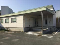津屋崎小学校